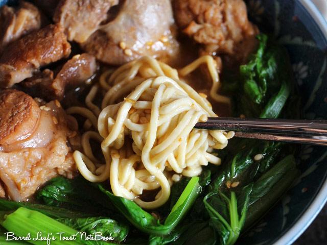 hsiao-chuan-shi-tang-pork-noodles (24)