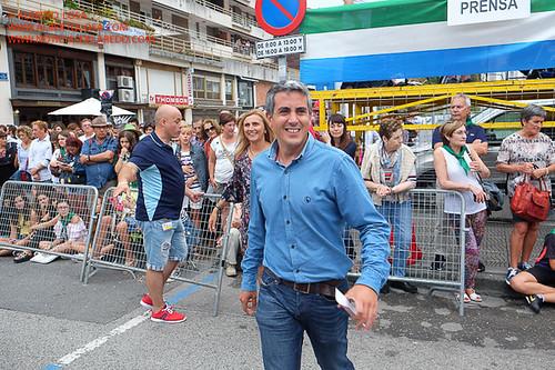 ALBERTO LOSA FOTOGRAFÍA-34