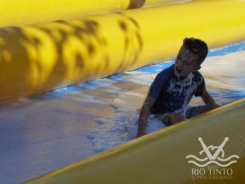 2017_08_27 - Water Slide Summer Rio Tinto 2017 (144)