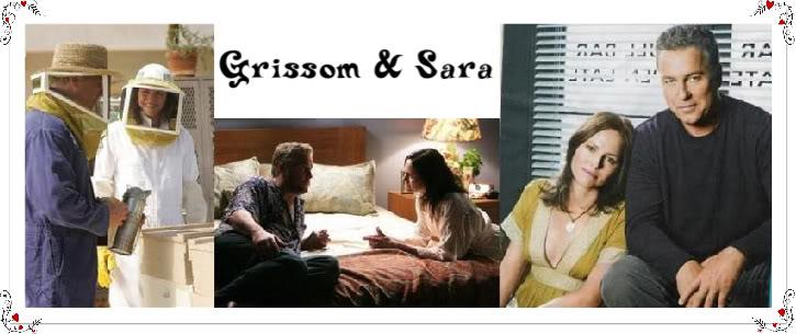 GrissomSara-1