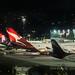 international terminal a gates reversal