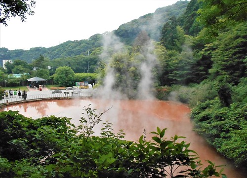 jp-beppu-enfers-Blood Pond Hell (1)