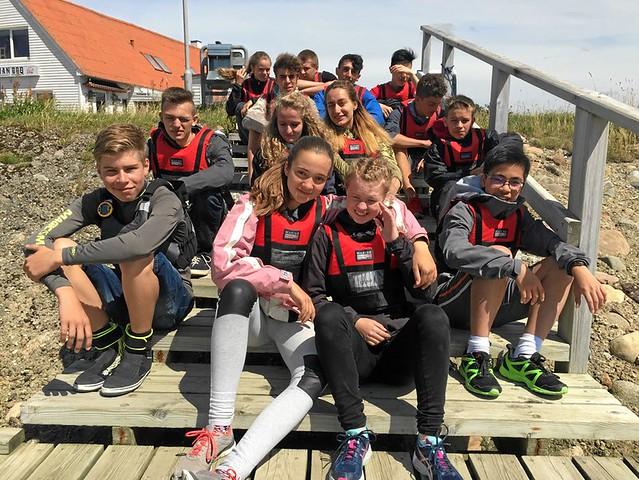 Ranum International Summer School