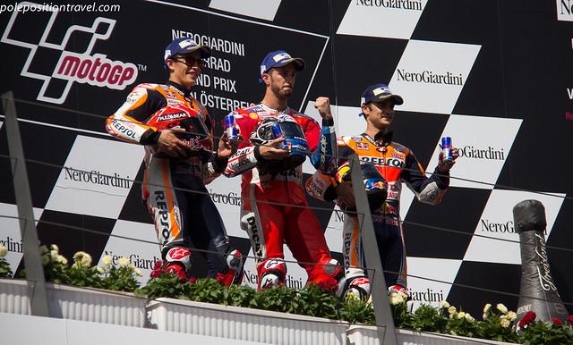 2017 Austrian MotoGP-105