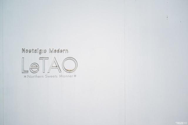 LeTAO