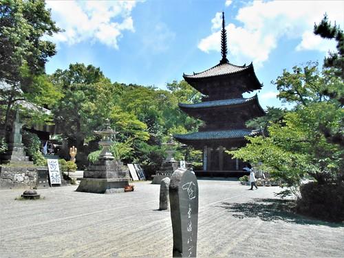 jp-matsuyama-Ishite-temple (22)