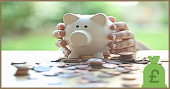 bad-credit-installment-loans-direct-lender-in-uk