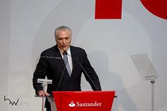 Michel Temer Santander 16ago2017-120