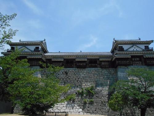 jp-matsuyama-château (13)