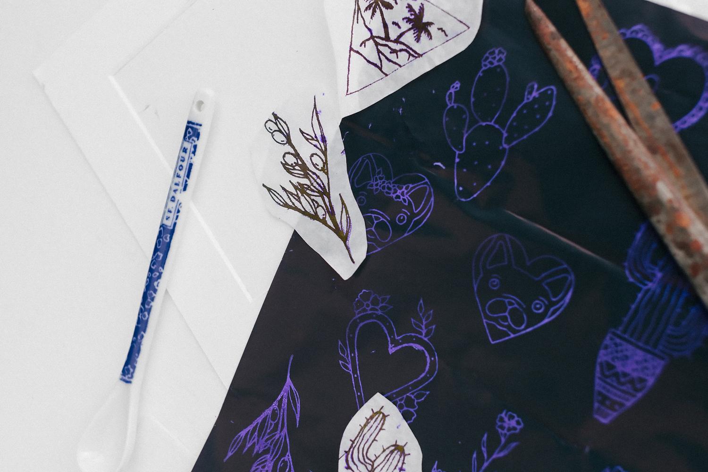 minou-stencil-2
