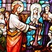 WeddingatCana_StainedGlass