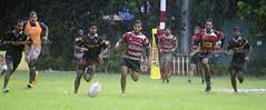 Georgiadi Cup (Rugby 7s) CCFC