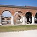 L'arsenale - Venezia - Italia