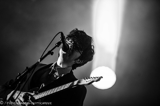 Car Seat Headrest (9)