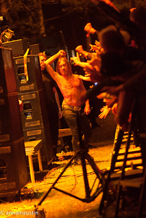 Iggy Pop at Positivus 2016-7158.jpg