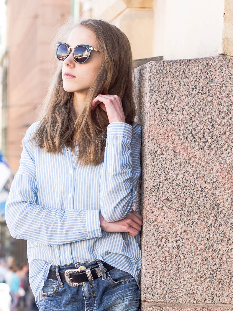 blue-and-white-striped-shirt-helsinki