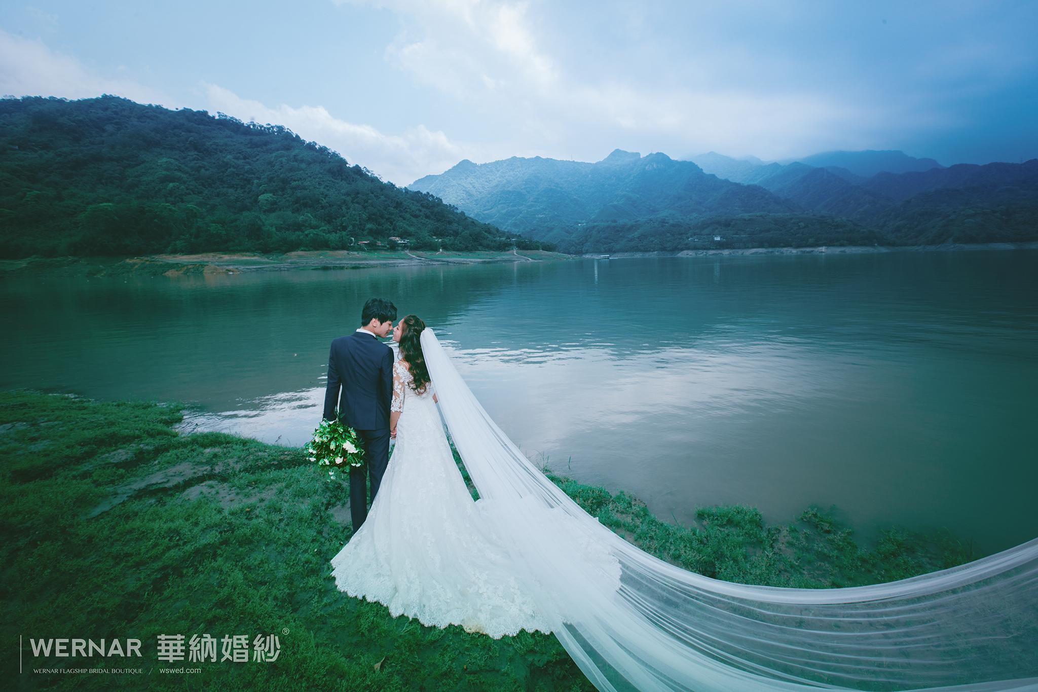 婚紗外拍景點,婚紗攝影,自主婚紗,婚紗照,台中華納婚紗推薦,桃園華納婚紗推薦