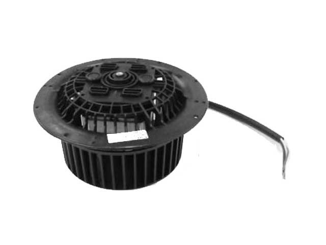 Plafoniera Cappa Franke : Motori cappe aspiranti vendita online accessori ricambi