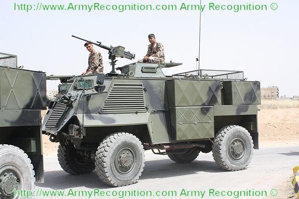 Saxon-jordan-army-arc-2