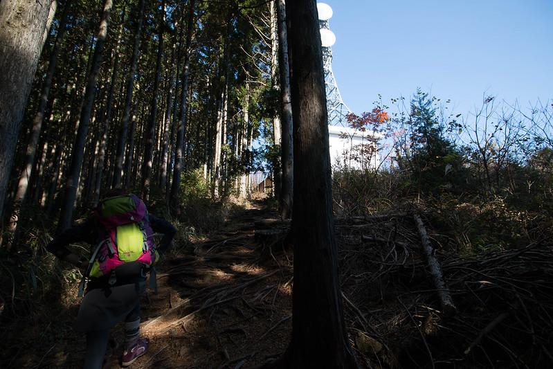 20161210-浜石岳-0202.jpg