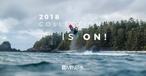 Manera 2018