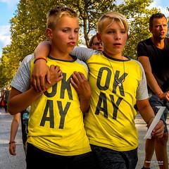 Street - Okay, okay ;-)
