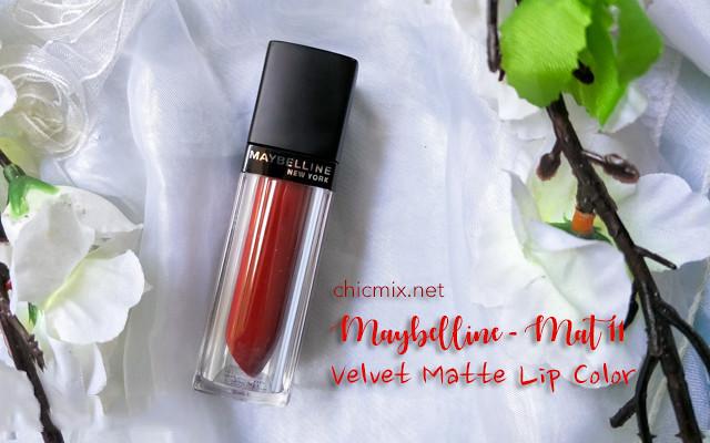 maybelline-velvet-matte-mat11-cover