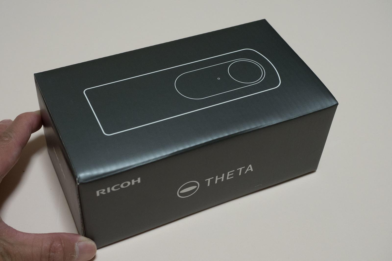 THETA_V-1