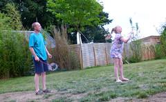 evening games @ Barentin (9)