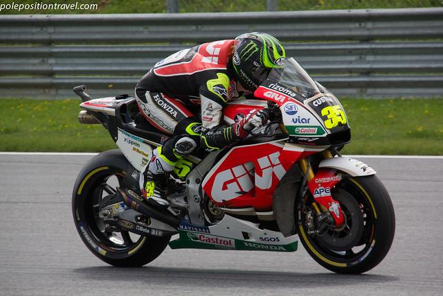 2017 Austrian MotoGP-62