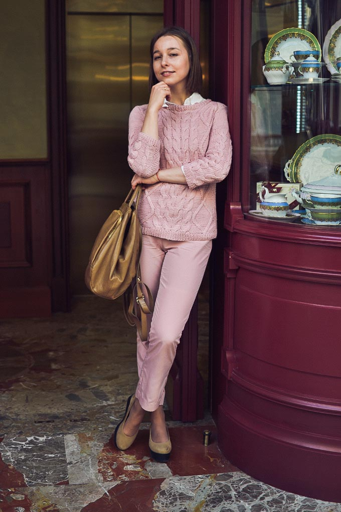 pink_pants_outfit-32