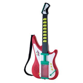 электронная-гитара_58521_3