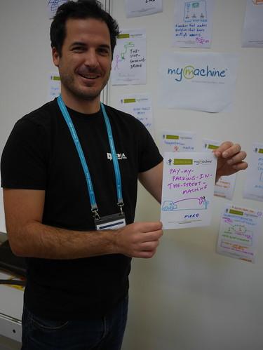 MyMachine_OER_conference_Ljubljana_2017_P1030647