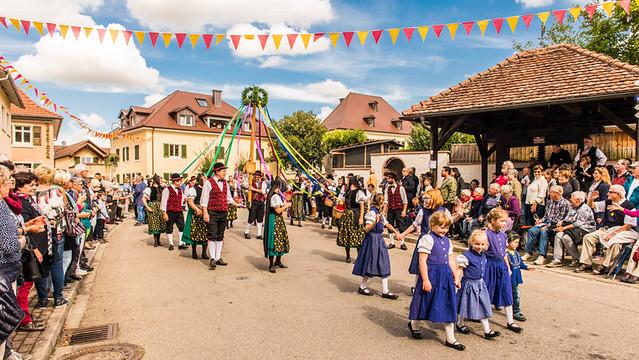 Auggen_Winzerfestumzug_191