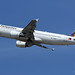 RP-C8618 A320 PHILIPPINE AIRLINES