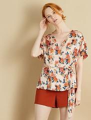 blouse-satinee-cache-coeur-imprime-fleuri-rose-fleuri-femme-vq060_1_fr1