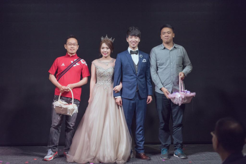 20170521晶麒莊園婚禮記錄 (629)