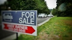 New policies for foreign homebuyers have no immediate impact on market