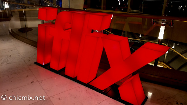 iflix Teams Up With The Queen Of All Media, Kris Aquino