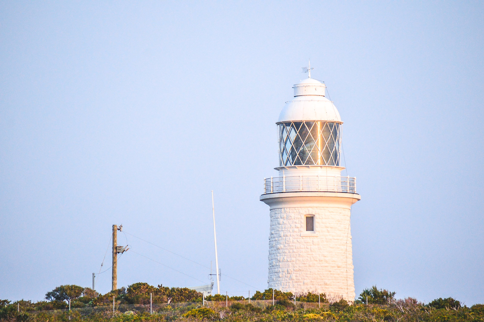 Cape Naturaliste, Western Australia