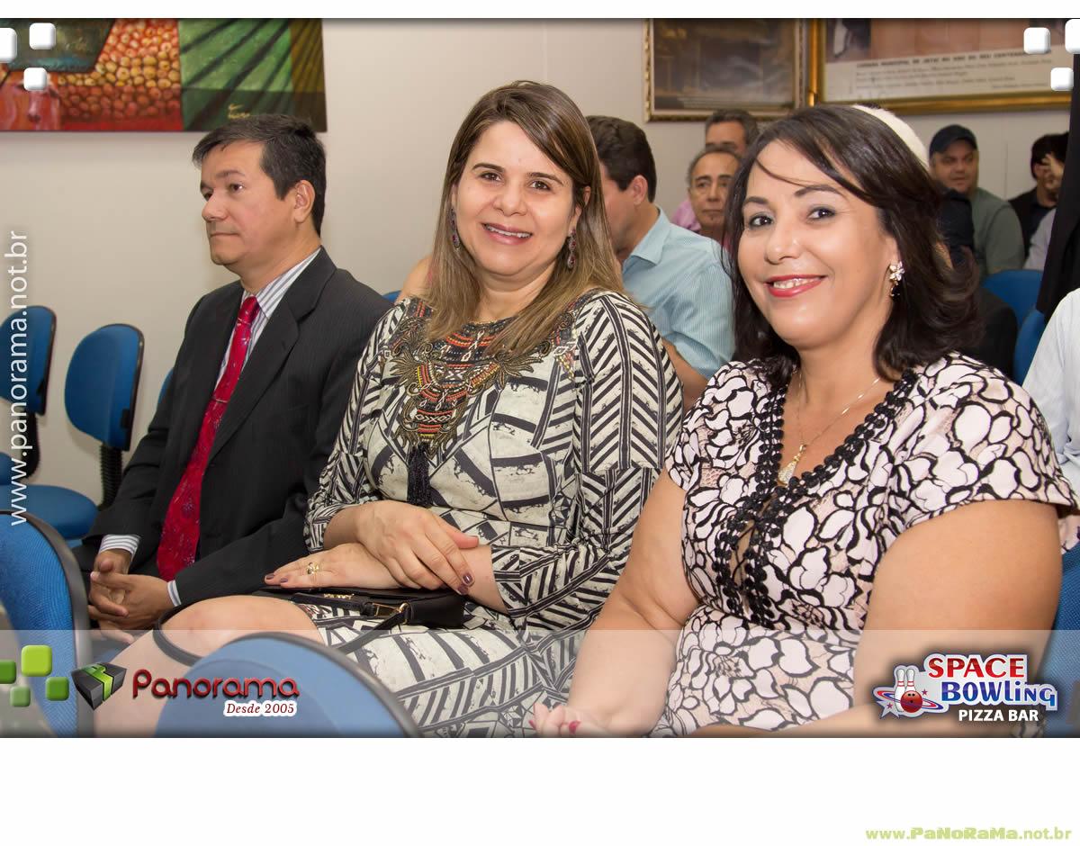 PaNoRaMa COD (26)