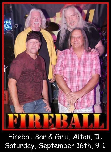 Fireball 9-16-17