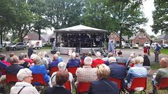 Shantyfestival Westerbork 13 aug. 2017 (3)