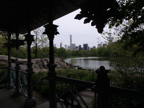 central-park-3
