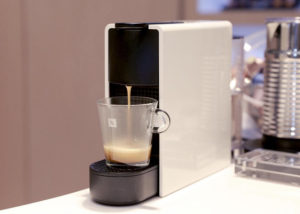 nespresso (5).jpg