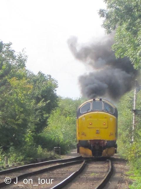 Class 37 906 GJC_IMG_0093