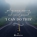 Motivational Quotes :You can do it! #positivitypin...