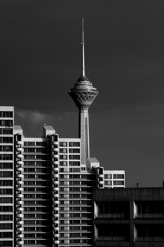 Blog100817-Tehran-Aug 2017-48