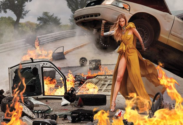 Karlie-Kloss-InStyle-Carter-Smith-01-620x424