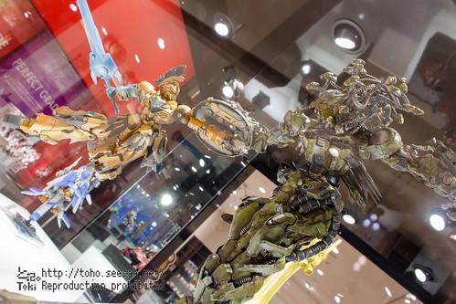 GUNDAM_BASE_TOKYO-298